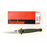 Kershaw Launch 8 Side Opening Switchblade