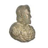 Ulysses S. Grant Plaque