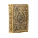 Grant & Sherman Civil War Book