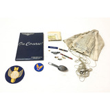 WWII US Airforce Bombardier Grouping