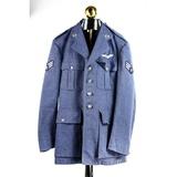 US Air Force Jacket