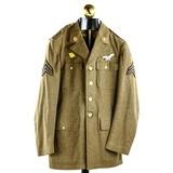 WWII US AAF Jacket