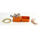 Swedish Medical Suction Pump