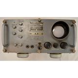 US Navy RBB Radio Adapter