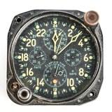 WWII E-37500 Aircraft Watch