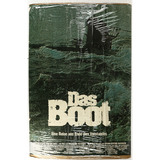 Das Boot Movie Posters