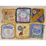 Pillow Cover Lot