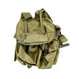 US Lightweight Jungle Pack