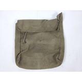 Military Kit Bag