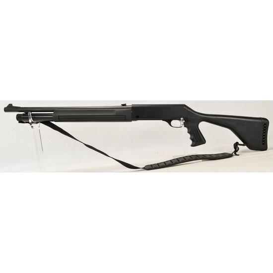 Beretta 1201FP 12 Gauge Shotgun