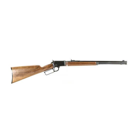 Marlin Model 39M .22 Rifle