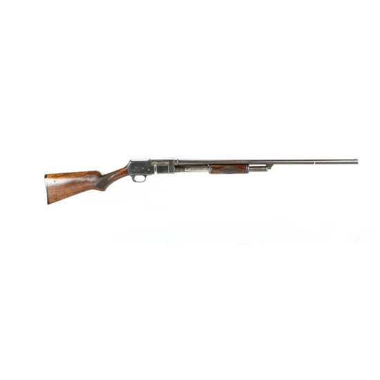 Sears Ranger 20 Gauge Pump Shotgun