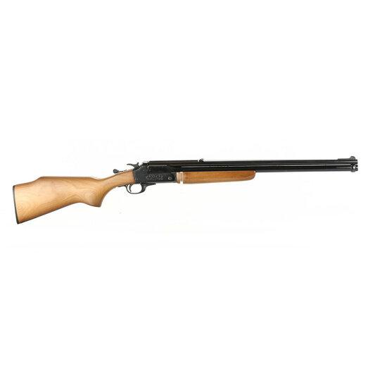 Savage 24V Combo 3030/20 Gauge Rifle/Shotgun