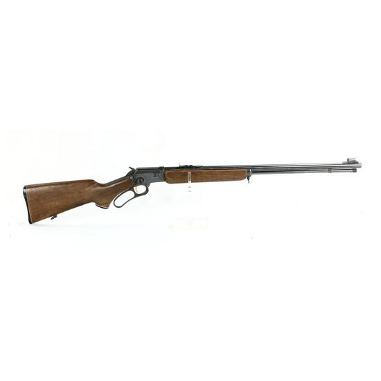 Marlin Golden 39A 22 Rifle