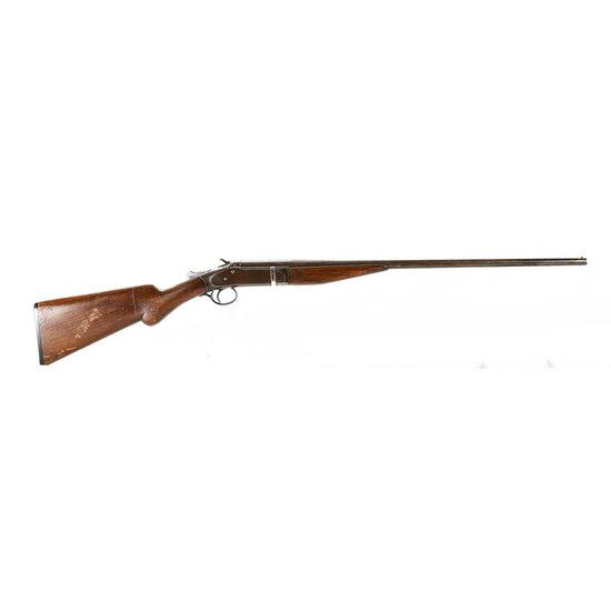 Iver Johnson 410 Gauge Shotgun