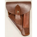German Walther PP Marked Holster