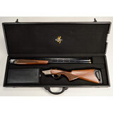 Browning Synergy Feather 28g Shotgun