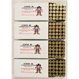 Ten-X 45 Long Colt Ammunition