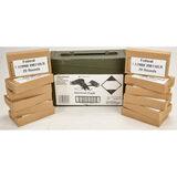 Federal American Eagle 7.62x51mm Ammunition