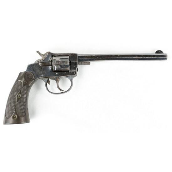 H&R Model 1906 .22 Rimfire