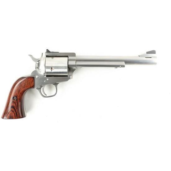 Freedom Arms .454 Casull Revolver