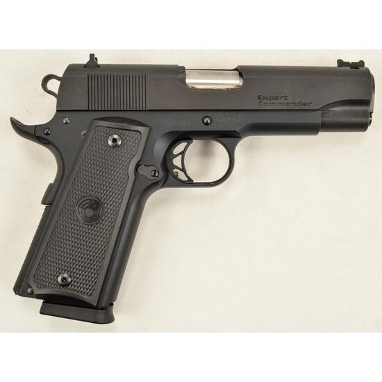 Para .45 1911 Expert Commander Pistol