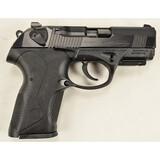 Beretta PX4 Storm .40 S&W Pistol