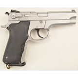 Smith & Wesson 5906 9mm Pistol