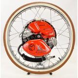 Cyclemaster Bicycle Motor Wheel