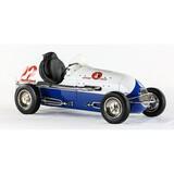 Hopkins Special Kurtis Midget Racer Model