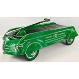 1935 Aeroflite Wagon