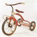 Huffy Child's Tricycle