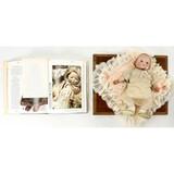 Armand Marsielle Doll Newborn Baby 1924