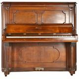 1874 Steinway Piano
