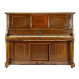 PA Stark Player Piano Circa 1925