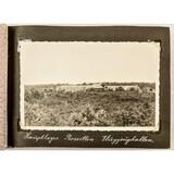 Prewar German Photo Album