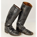 WWII German Boots