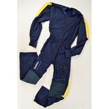 Tony Skydiver Jump Suit