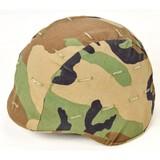 US PASGT Helmet