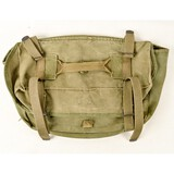 M-1945 WWII Field Pack
