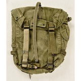 WWII US M-1945 Pack