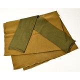 US Army Scarf & Blanket