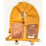 1945 Mae West Type B-5 Life Vest