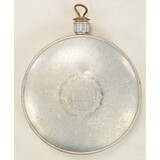 WWI Palco Canteen
