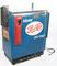 Ideal 55 Pepsi Cola Cooler/Dispenser