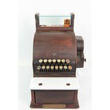 National Cash Register Model 717