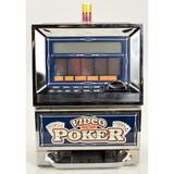 7 in 1 Video Poker Game