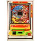 Sankyo Fantasy Pachinko Coin Op Machine