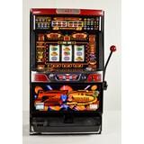 Net Big Bonus Slot Machine