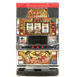 Outlaw Slot Machine